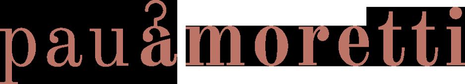 pauamoretti.com